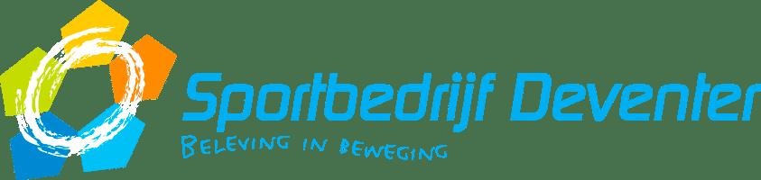 https://www.sportbedrijfdeventer.nl