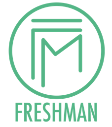 https://www.fresh-man.nl